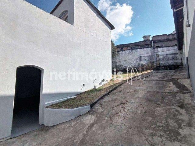 Casa à venda com 3 dormitórios em Céu azul, Belo horizonte cod:802164 - Foto 6