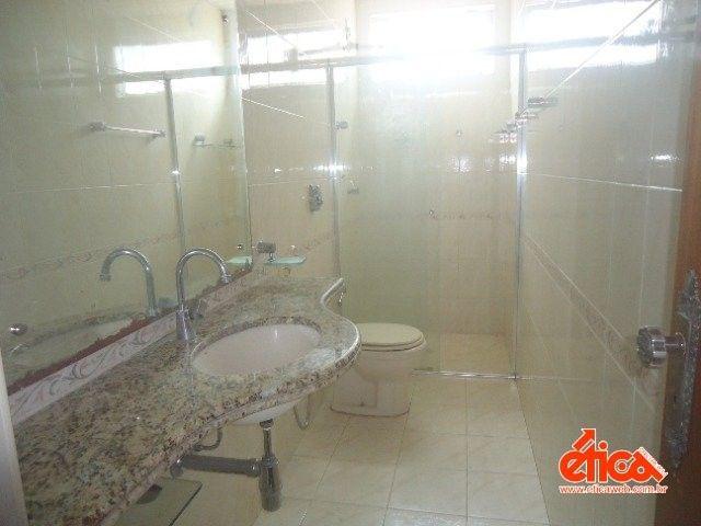 Apartamento à venda com 3 dormitórios em Nazare, Belem cod:3364 - Foto 9