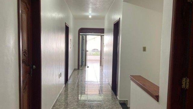 Casa a venda no Santa Rita contendo 05(Cinco) Suítes - Foto 15