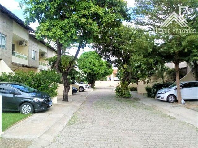 Casa em Condomínio 4 Quartos em Eusébio/CE - Foto 3