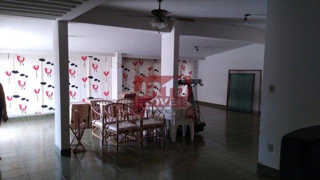 Casa à venda no bairro Candeias - Jaboatão dos Guararapes/PE - Foto 15