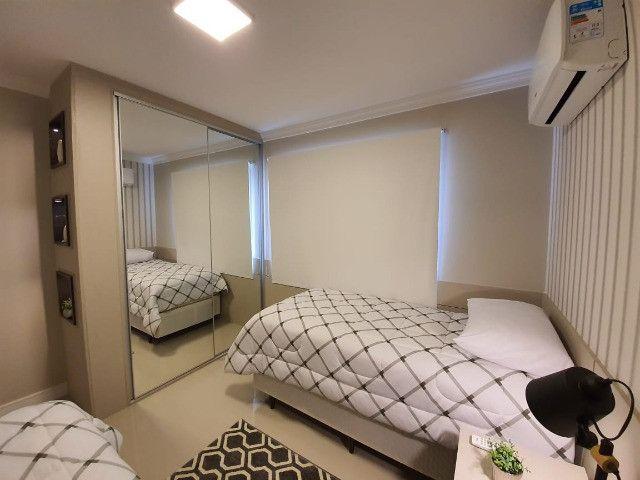 Apartamento de 03 dormitórios e duas suítes - Foto 5