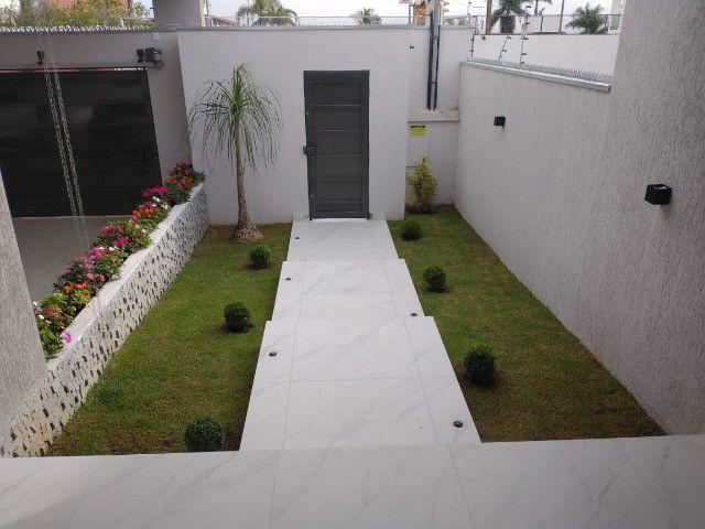 Venda - Casa Mangabeiras - Sete Lagoas/MG - Foto 2