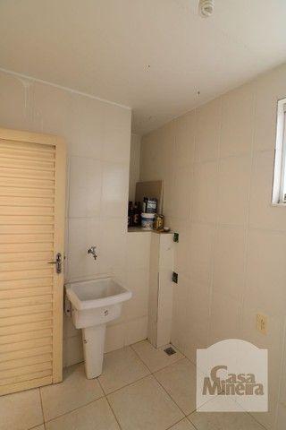 Apartamento à venda com 2 dormitórios em Santa mônica, Belo horizonte cod:325609 - Foto 19