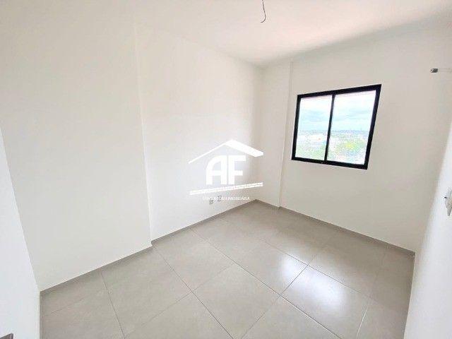 Edifício Avignon - Excelente Apartamento com 100m², 3/4 sendo 1 suíte - Foto 16