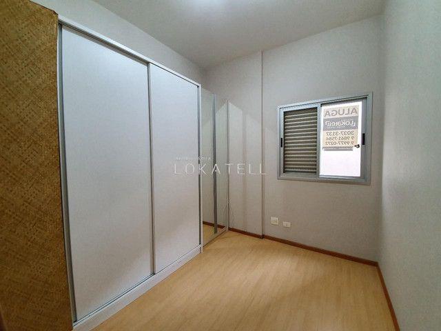 Apartamento para locação - Foto 20