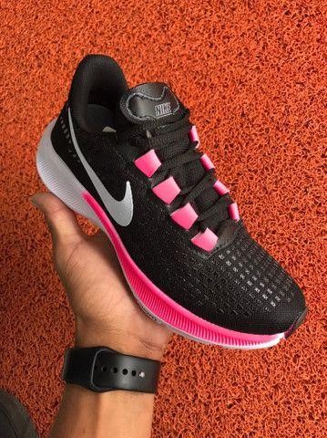 Tênis Nike Zoom Fly  - Foto 5