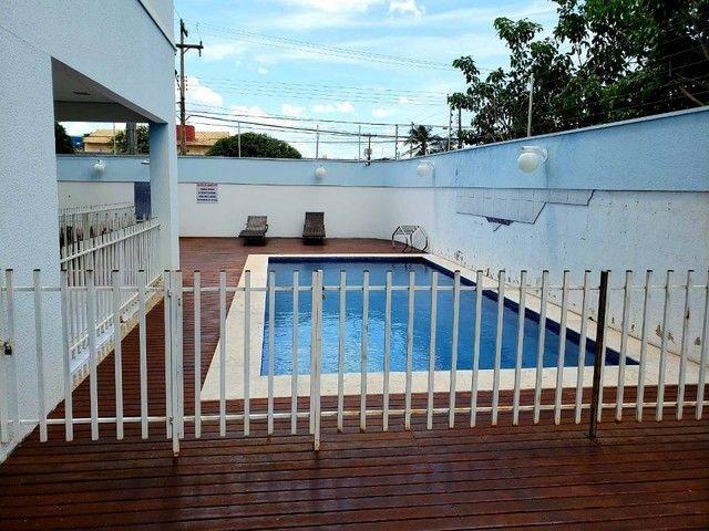 Apartamento para venda no Edidício Baía Blanca tem 85 metros quadrados em Pico do Amor - C - Foto 12