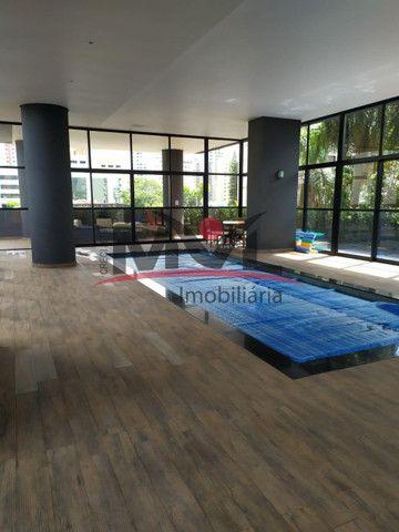 Residencial Modigliani - Foto 12
