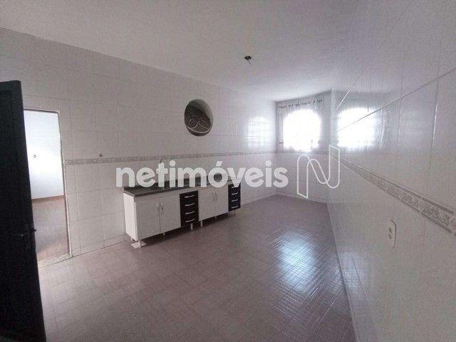 Casa à venda com 3 dormitórios em Céu azul, Belo horizonte cod:802164 - Foto 20