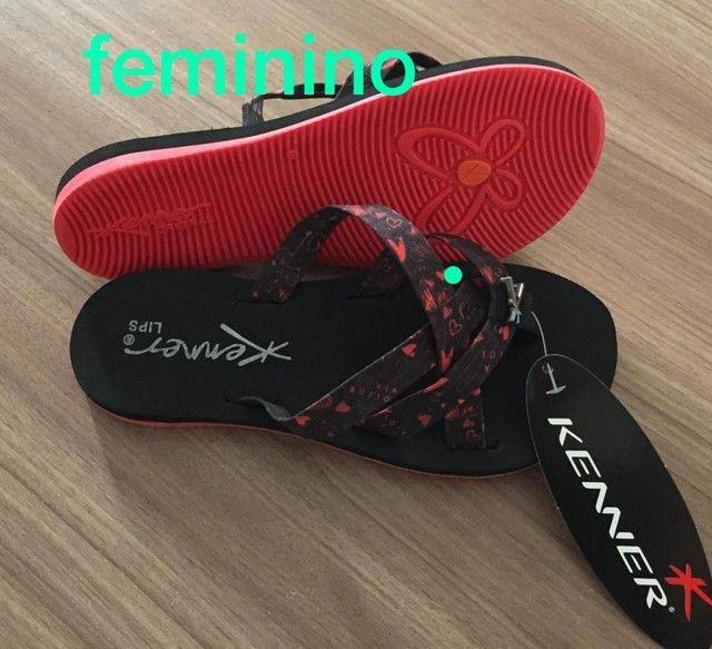 Kenner feminina - Foto 3
