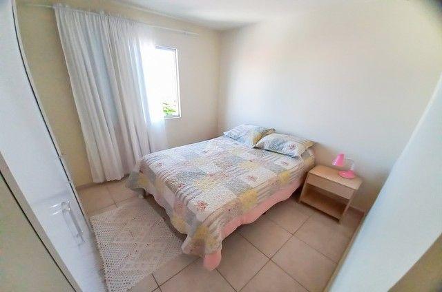 Apartamento à venda com 2 dormitórios em Uvaranas, Ponta grossa cod:938859 - Foto 8