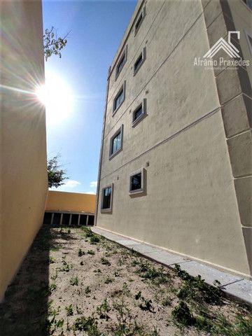 Apartamento 2 Suítes Boa Localização   Eusébio/CE - Foto 5