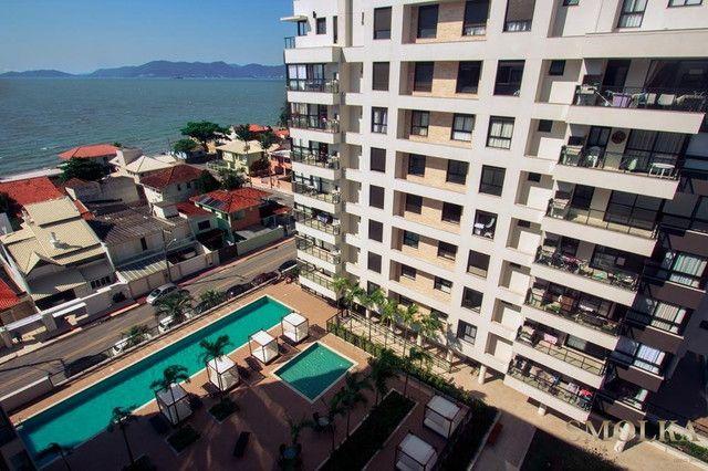 Apartamento à venda com 3 dormitórios em Balneário, Florianópolis cod:11612