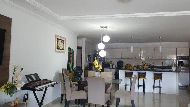 Belíssima casa em Areias  - Foto 2