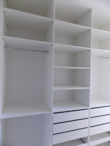 Excelente Casa Duplex de 04 suítes com Closet em condomínio fechado - Pitangueiras- Lauro  - Foto 12