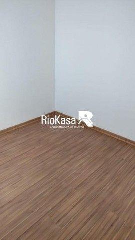Apartamento - FONSECA - R$ 1.200,00 - Foto 9