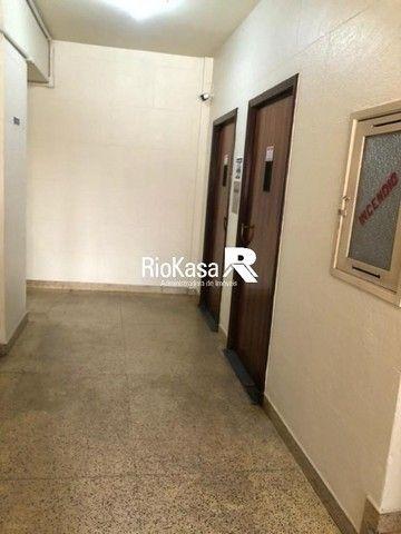 Sala - CENTRO - R$ 150,00 - Foto 2