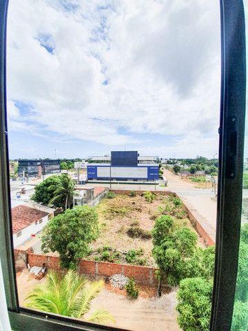 Apartamento 02 Quartos - Quadramares - Foto 6