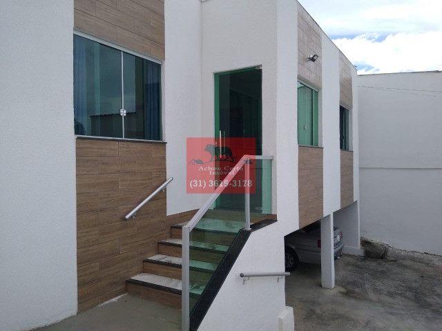 Casa com 3 quartos á venda no Santa Monica em um lote de 360 m2  - Foto 3