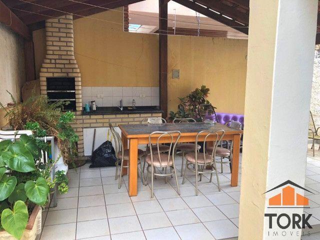 Jardim Aviação casa bem localizada - Tork Imóveis - Foto 5
