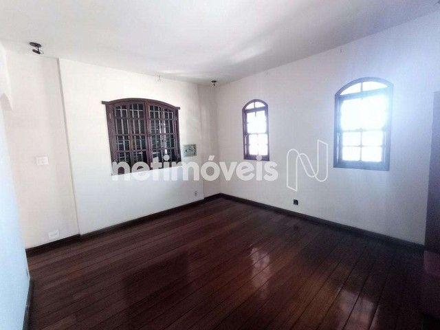 Casa à venda com 3 dormitórios em Céu azul, Belo horizonte cod:802164 - Foto 9