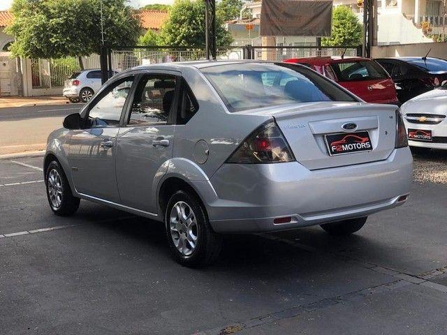 Fiesta 1.6 Class 2011 R$27,900,00 - Foto 5