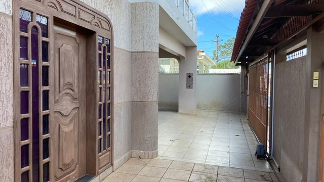 Casa a venda no Santa Rita contendo 05(Cinco) Suítes - Foto 2
