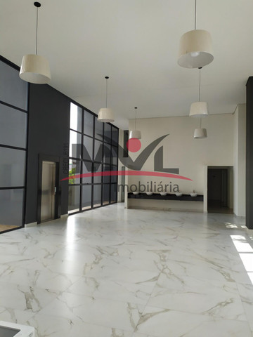 Residencial Modigliani - Foto 6