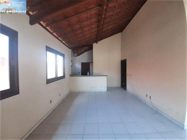 Lançamento em condomínio em até 50 meses direto com a construtora , Gravatá - PE Ref.02 - Foto 4