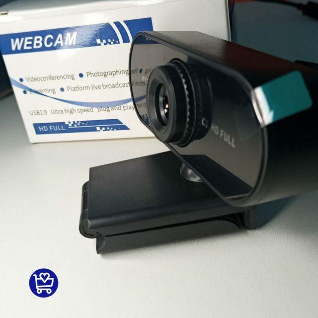 Câmera usb - Foto 2