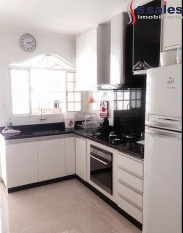 Oportunidade Casa em Samambaia Norte! - Foto 5