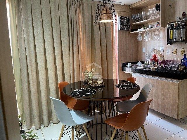 Apartamento | Play Ilhotas | Espetacular | Área de Lazer Completa  | RNTR87907 - Foto 3