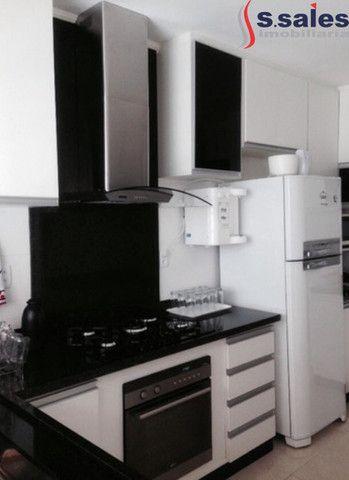 Oportunidade Casa em Samambaia Norte! - Foto 4