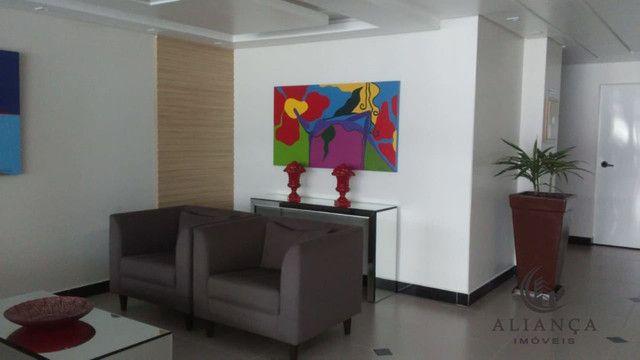 Apartamento Cobertura em Florianópolis - Foto 16