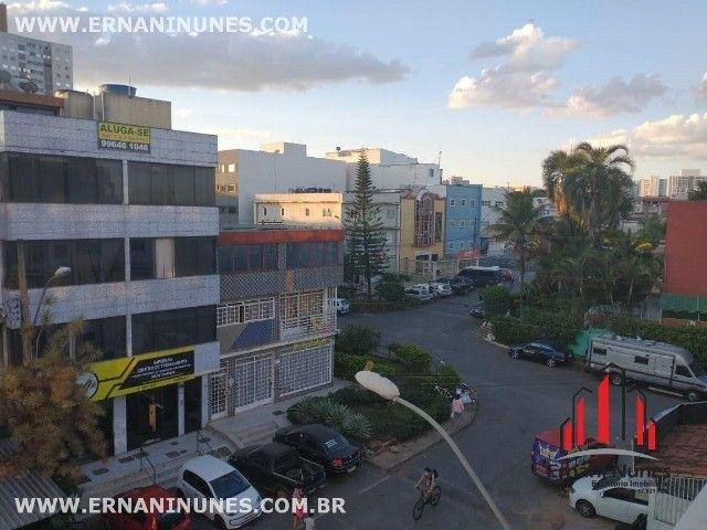 Apartament QE 40 2 Qtos - Ernani Nunes  - Foto 3