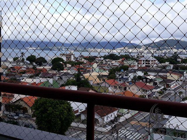 Apartamento Padrão à venda em São José/SC - Foto 9