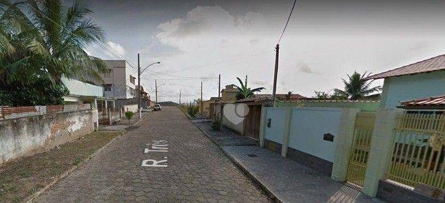 Casa com 4 dormitórios à venda, 240 m² por R$ 900.000,00 - Planalto do Sol - Pinheiral/RJ - Foto 17