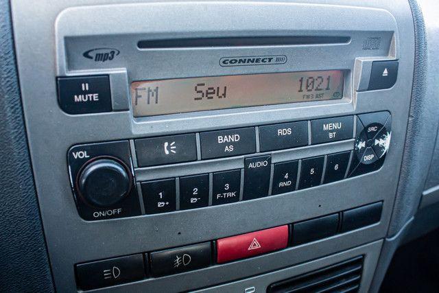 Fiat Strada Adventure Locker 1.8 16V (Cabine Estendida) - Foto 6