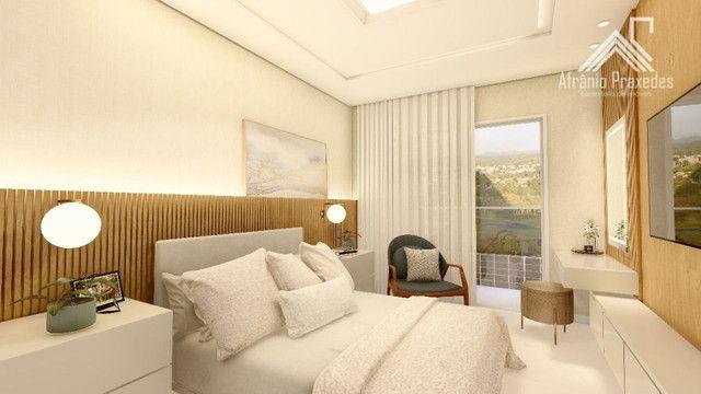 Apartamento Alto Padrão à venda em Eusébio/CE - Foto 13