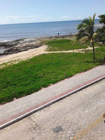 Dúplex com ponto comercial cidade nova - Marataizes - Foto 17