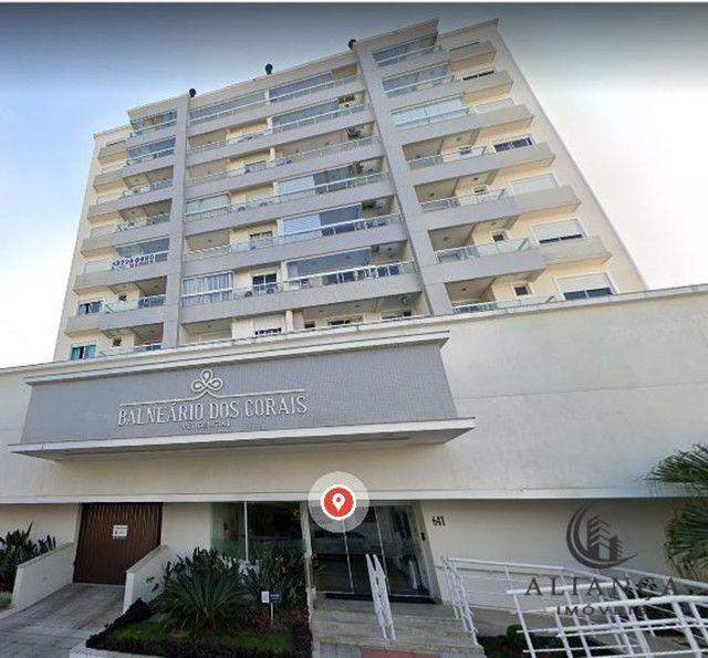 Apartamento Cobertura em Florianópolis