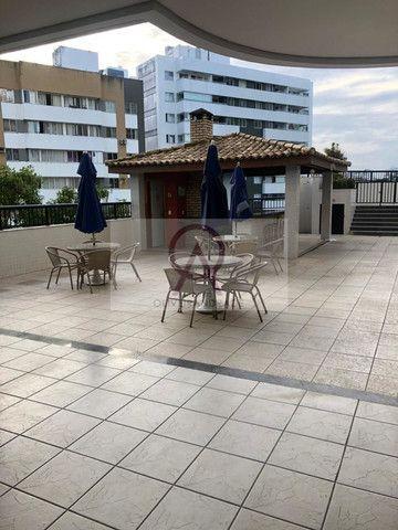 Apartamento para alugar no bairro Candeal - Salvador/BA - Foto 9