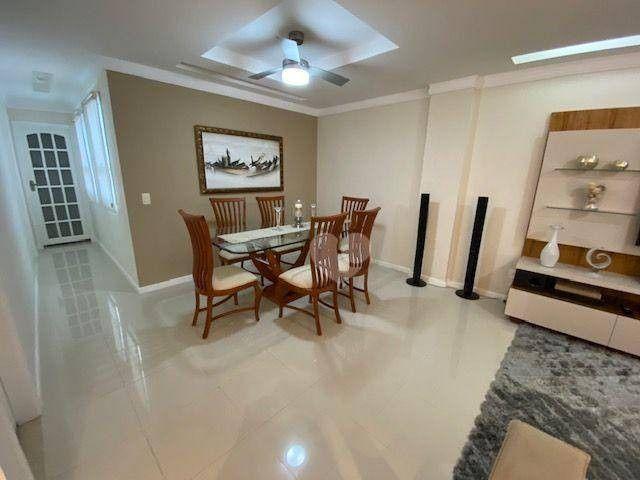Apartamento com 3 dormitórios à venda, 191 m² por R$ 1.290.000,00 - Recreio dos Bandeirant - Foto 16