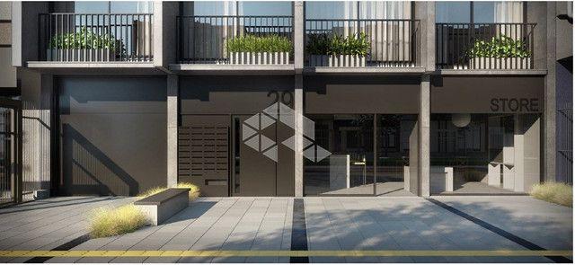 Apartamento à venda com 1 dormitórios em Cidade baixa, Porto alegre cod:9935208 - Foto 9