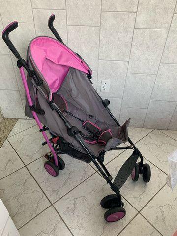 Carrinho de bebê  COSCO - Foto 3