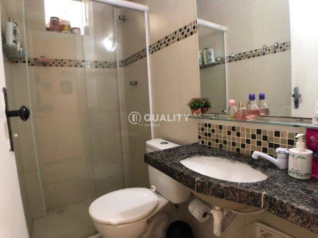 Apartamento no Montese com 3 dormitórios à venda, 65 m² por R$ 245.000 - Foto 8