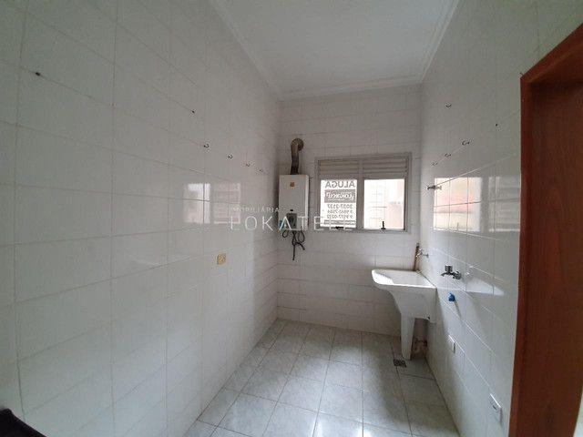 Apartamento para locação - Foto 15