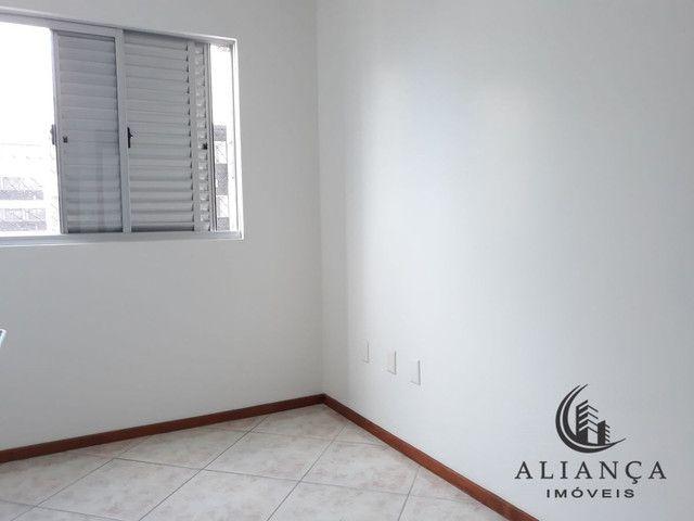 Apartamento Padrão à venda em São José/SC - Foto 13