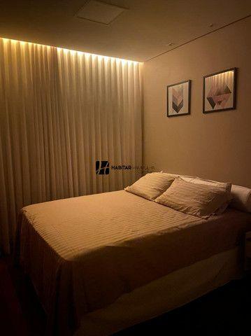 Apartamento à venda com 3 dormitórios em Caiçaras, Belo horizonte cod:8014 - Foto 18